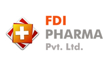 Drey Heights Infotech Client FDI Pharma Pvt. Ltd..