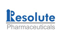 Drey Heights Infotech Client Resolute Pharmaceuticals