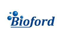 Drey Heights Infotech Client Bioford Remedies