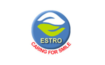 Estro Pharmaceuticals Pvt Ltd