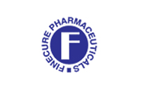 Drey Heights Infotech Client Finecure Pharmaceuticals