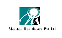 Drey Heights Infotech Client Mentor Healthcare