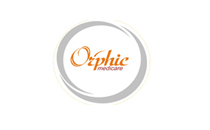 Drey Heights Infotech Client Orphic Medicare