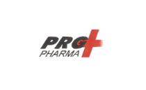 Drey Heights Infotech Client PRG Pharmaceuticals