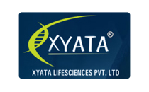 Drey Heights Infotech Client Xyata Lifesciences Pvt Ltd.